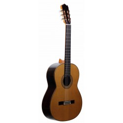 Guitarra Clasica Juan Alvarez Y-18C