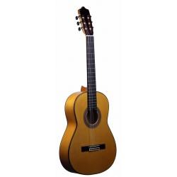 Guitarra Flamenca Juan Alvarez Profesional AV-2