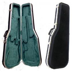 CIBELES C210.022SG Estuches ABS SG
