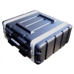 CIBELES C204.002 Estuches ABS Rack 2UN.