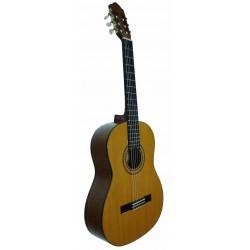 C320.201CD Guitarra Clasica Cadete 3/4