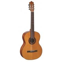 MTZ MCG-48S SEN Guitarra Clasica Tamano Senorita