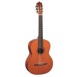 MTZ MCG-48C 615 Cadete Guitarra Clasica tiro 61