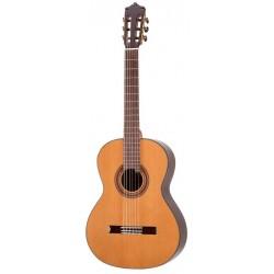 MTZ MCG-58C JUN Cadete Guitarra Clasica tiro 580 3/4