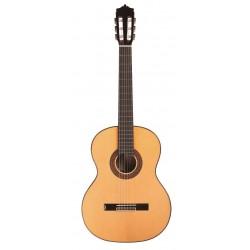 MTZ MCG-88S Guitarra Clasica
