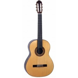 MTZ MCG-128S Guitarra Clasica