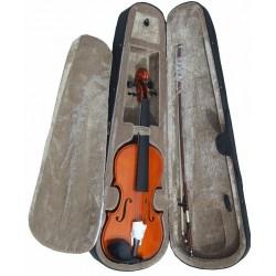 C370.134 Violin 3/4 Laminado