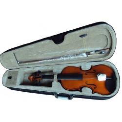 C370.334 Violin 3/4 Macizo