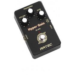 ARTEC Pedal SE-HPG
