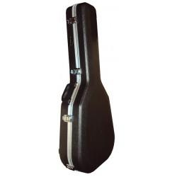 CIBELES C220.002NAC Clasica estrecha NAC Estuches ABS Aluminio Ancho