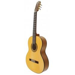 C320.580 Tatay Guitarra Clasica Flamenca
