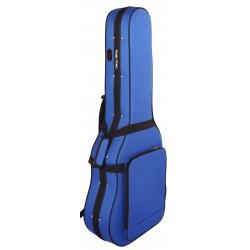 CIBELES C140.301A Estuches Foam Clasica Superior Azul