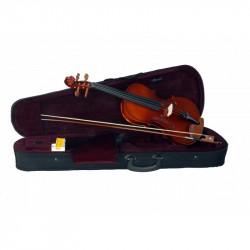 Editando: C370.203 4/4 Violin 4/4 Macizo
