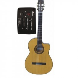 C320.580EQ Tatay Guitarra Flamenca Amplificada