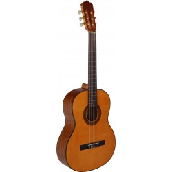 Tatay C320.203B Brillo Guitarra Clasica