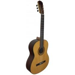 Tatay C320.204 Guitarra Clasica de Palosanto