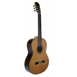 Tatay C320.207 Guitarra Clasica de Palosanto