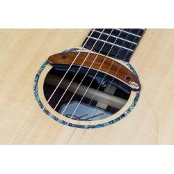 KNA HP-1 Previo Humbucker Magnetico Guitarra Acustica