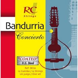 1ª CUERDA ROYAL CLASSIC BANDURRIA CONCIERTO