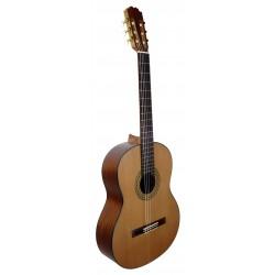 Tatay C320.205 Guitarra Clasica. Tapa maciza de abeto