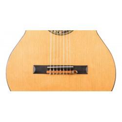 KNA NG-7S Previo Guitarra Clasica de 7 cuerdas