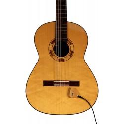 KNA AP-1 Previo universal (Para Cajon, guitarra, ukelele, etc)