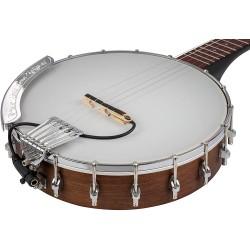 KNA BP-1 Previo Banjo