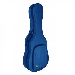 CIBELES C140.300-19 Azul Marino Estuches Foam Clasica
